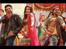 Movie Review: Bareilly Ki Barfi