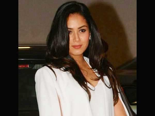 Mira Rajput wanted to be a doctor but backed off as she realized it required a lot of study