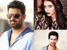After Shraddha Kapoor and Neil Nitin Mukesh? here are other celebs who are joining Prabhas' Saaho