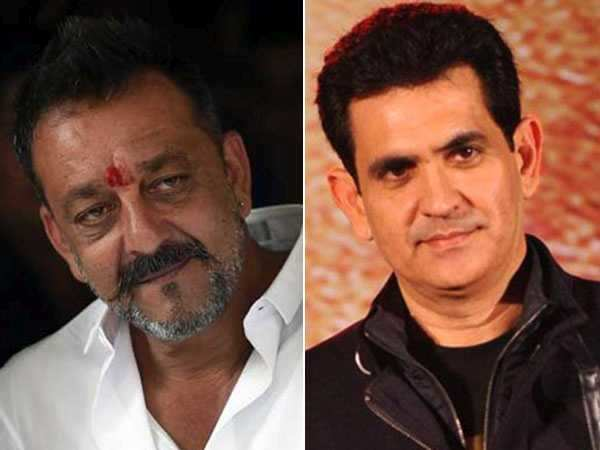 Omung Kumar believes Ganesh aarti sung by Sanjay Dutt in Bhoomi will be a hit