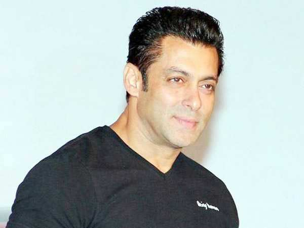 Salman Khan to shoot Race 3 with Remo D'Souza, puts Remo's dance film on hold