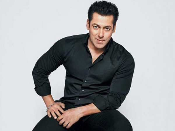 Salman Khan talks about his desire to work in a comedy film