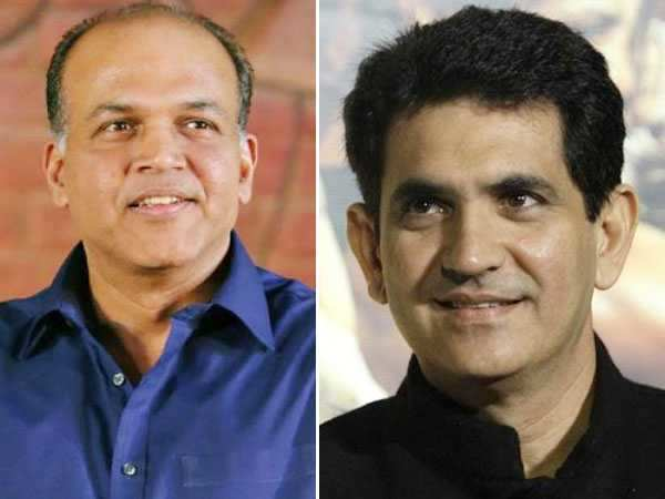 Are Omung Kumar and Ashutosh Gowariker the new rivals of B-town?