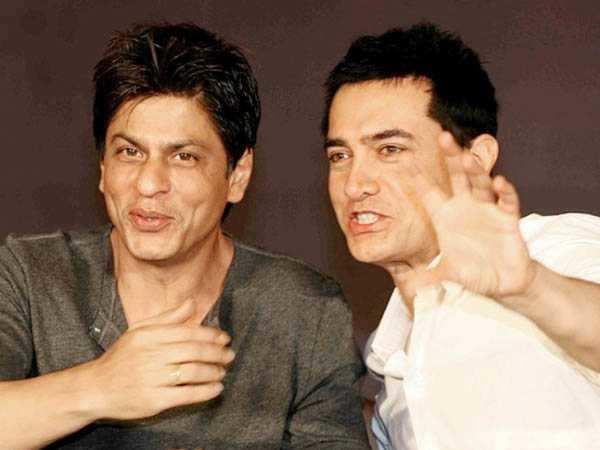 Aamir Khan is already sure of Jab Harry Met Sejal's success