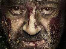 Exciting! Rajkumar Hirani and Vidhu Vinod Chopra to launch the trailer of Sanjay Dutt's Bhoomi