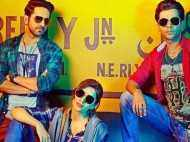 Bareilly Ki Barfi has a sweet opening at the box office
