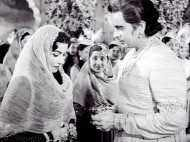Exclusive: Filmfare revisits the Madhubala-Dilip Kumar love story as shared by the actress' sister