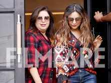 We can't take our eyes off Gauri Khan's statement top! Have you checked it out yet?