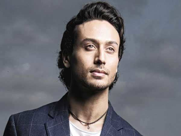 Tiger Shroff starrer film Baaghi 2 to have more exotic locations