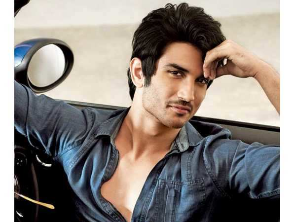 Exclusive! Sushant Singh Rajput walks out of this big-budget film