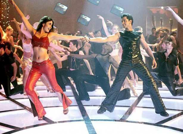 10 times we wanted to be Poo from K3G