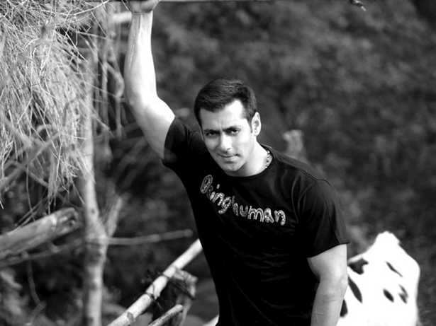 Birthday Special: 51 reasons why we love Salman Khan