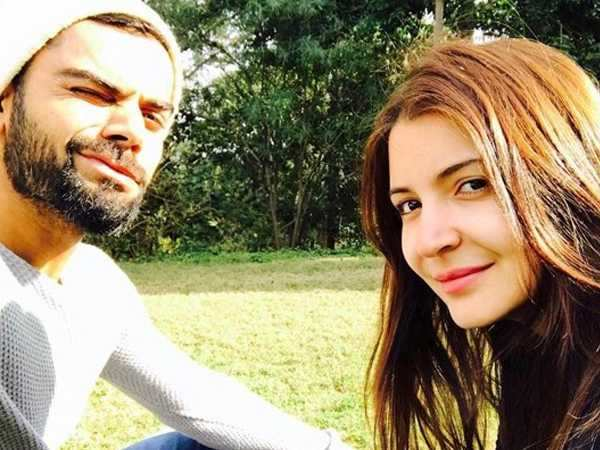 Here are the full details about the dreamy wedding of Virat Kohli and Anushka Sharma