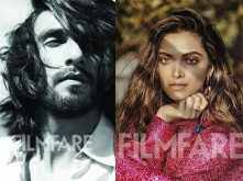 Exclusive! Deepika Padukone reveals one thing she loves when she's with Ranveer Singh