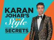 The ultimate style quiz with Karan Johar