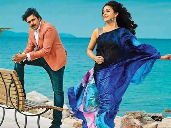 This is when Pawan Kalyan will release the teaser of his next Agnyaathavaasi