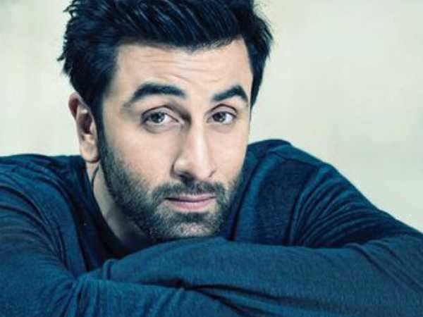 Ranbir Kapoor goes live on twitter, we list down some of the best moments from his Q and A!