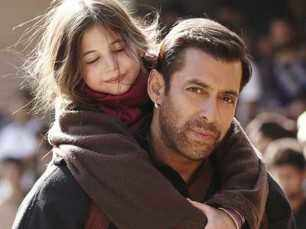 This is the title under which Salman Khan's Bajrangi Bhaijaan will release in China!