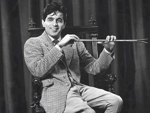 Dilip Kumar's most memorable performances | Filmfare.com