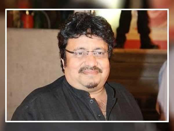 Actor-writer-director Neeraj Vora passes away at 54