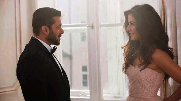 Salman Khan's biggest blockbusters