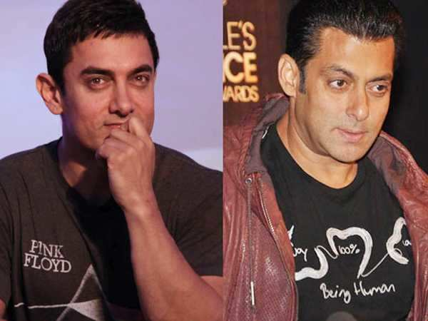 Salman Khan and Aamir Khan won't be seen in the sequel of Andaz Apna Apna