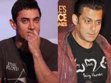 Salman Khan and Aamir Khan won't be seen in the sequel of Andaz Apna Apna