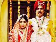 Toilet: Ek Prem Katha in legal trouble