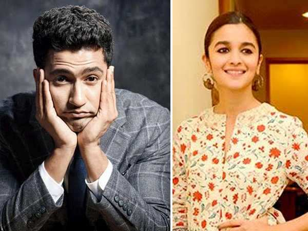 Alia Bhatt to begin shooting for Raazi by the end of July
