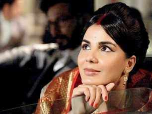 """Indu Sarkar has been challenging physically, emotionally as well as mentally"" - Kirti Kulhari"