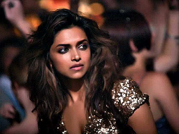 Turning Deepika Padukone into Veronica in Cocktail was the ...
