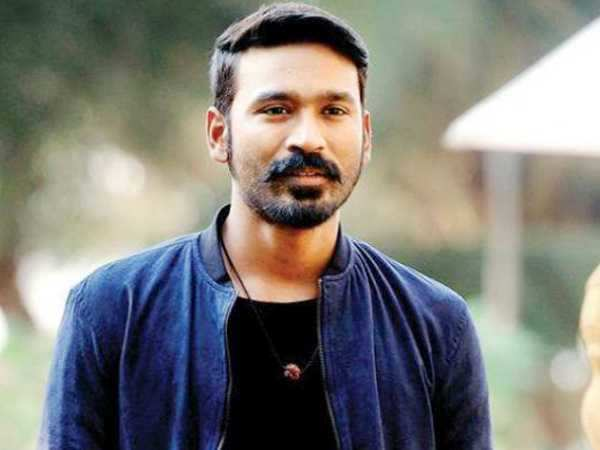 Dhanush to collaborate on Hollywood productions soon