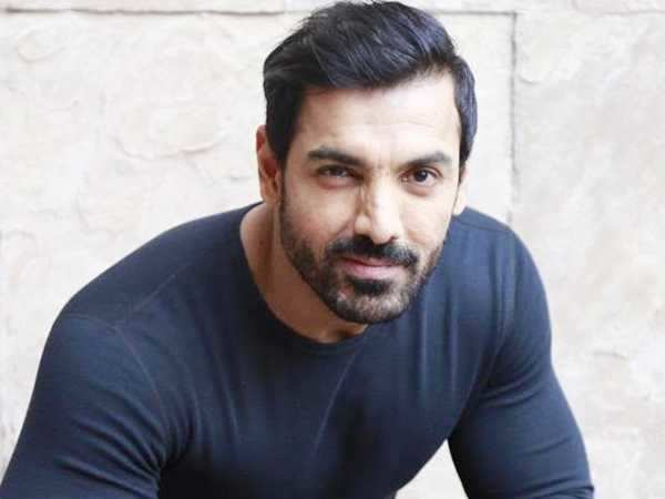 John Abraham all set to produce a remake of a Hollywood thriller