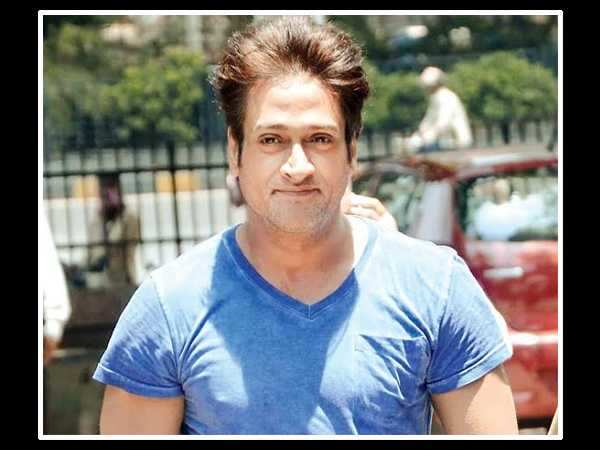 Inder Kumar passes away at the age of 43
