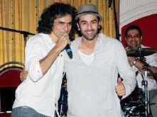 """Blame Ranbir Kapoor for it"" – says Imtiaz Ali on Jab Harry Met Sejal title"