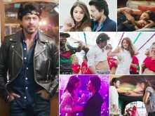 Jab Harry Met Sejal Trailer is a blockbuster