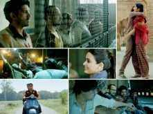 Lucknow Central trailer is intriguing