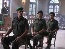 Movie Review: Raag Desh