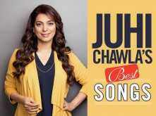 Birthday Special: Times Juhi Chawla proved she was the diva of the '90s