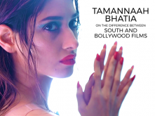 Tamannaah Bhatia on what separates South films from Bollywood
