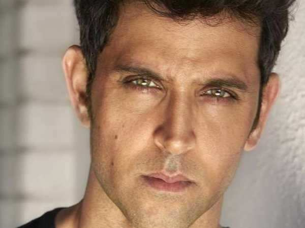 Hrithik Roshan's biopic on mathematician Anand Kumar gets a release date