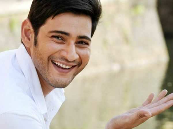 Here's a new update on Mahesh Babu's next Bharat Ane Nenu