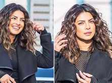 You can't miss Priyanka Chopra's new look for Quantico 3