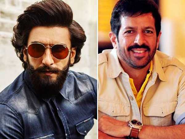 REVEALED! Here's when Ranveer Singh starrer '83 will hit the theatres