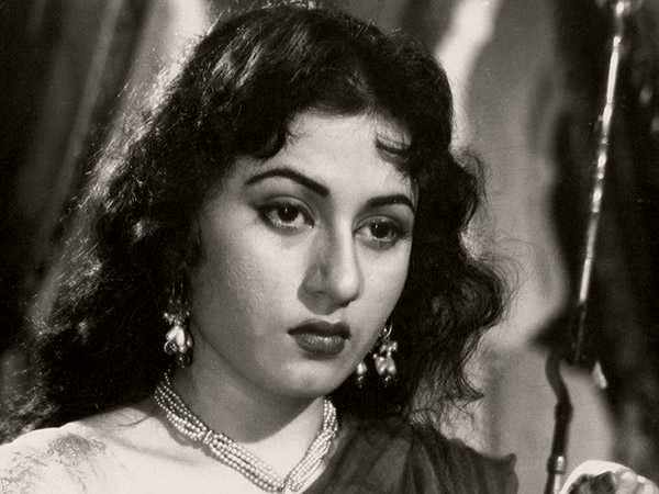 Madhubala's sister, Madhur Bhushan, reveals the most shocking details about the late actor's life