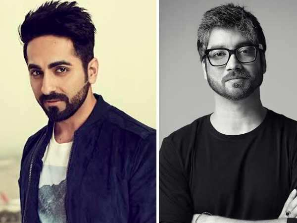 Ayushmann Khurrana all set to star in Junglee Pictures' Badhaai Ho