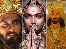 Padmavati will NOT release on December 1st
