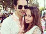 Have Varun Dhawan and girlfriend Natasha Dalal called it quits?