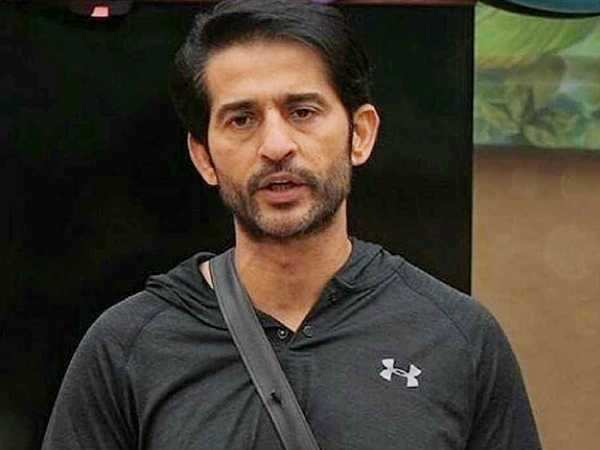 Bigg Boss 11:  Hiten Tejwani becomes the new house captain