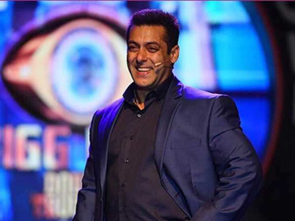 This big star to be a guest on Bigg Boss 11